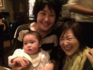 mocchi_yuko_hikari